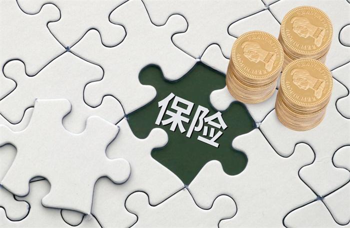 定期寿险和长期寿险缴费年限,定期寿险保险期越长越好吗