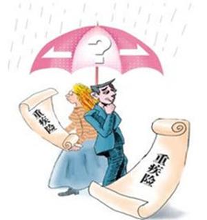 买保险是终身好还是定期好?保险的价值高吗?