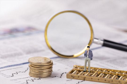 定期寿险是什么意思定期寿险适合哪些人购买?