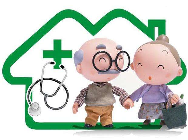 人寿保险定期寿险是什么险种?定期寿险的购买误区有哪些?
