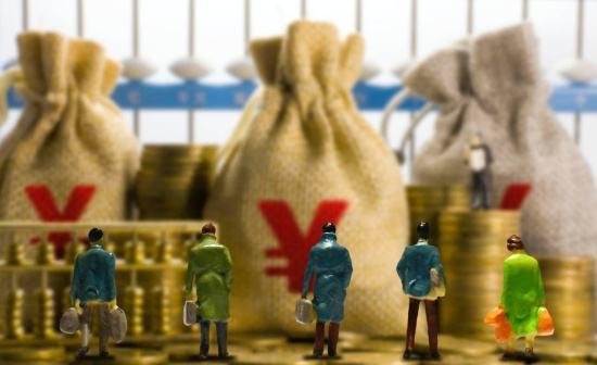 返还型定期寿险排名第一公司是哪一家?什么是定期寿险?