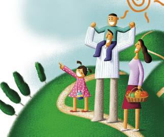瑞和定期寿险是哪家保险公司?瑞和定期寿险适合哪些人购买?