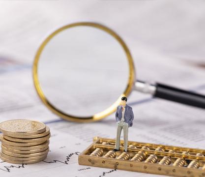 瑞泰人寿瑞和定期寿险怎么样?值得投保吗?