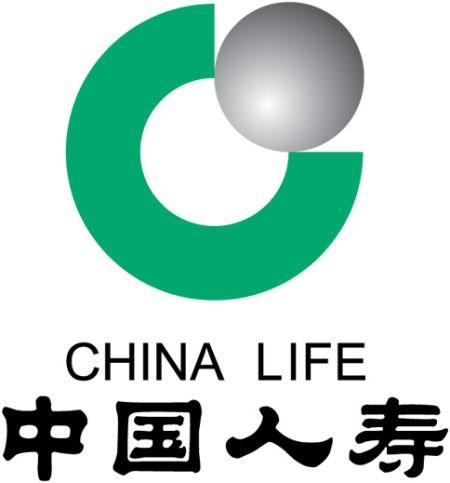 中国人寿定期重疾险 给你和家人更多一层保障