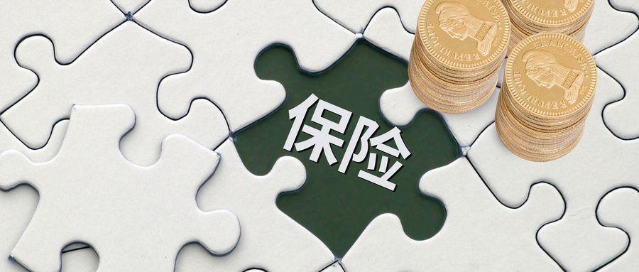 定期寿险保险责任是什么?免责条款有哪些