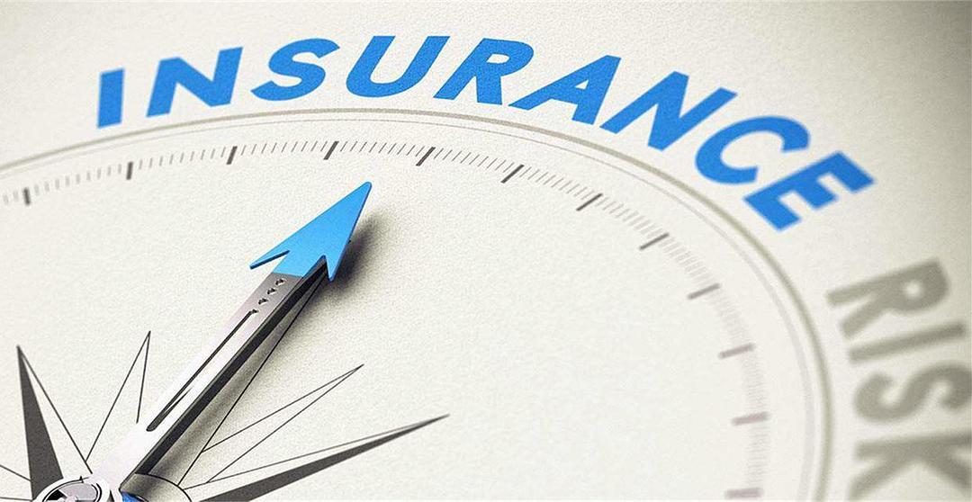 定期寿险保险是什么意思?为什么要买定期寿险