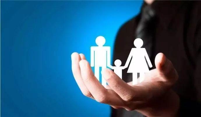 定期寿险保险费率是什么?如何确定定期寿险费率
