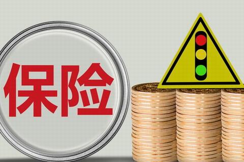 定期寿险有哪些规格?购买定期寿险的误区有什么?