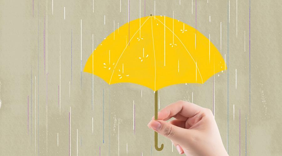 定期寿险保险公司十大排名是怎样的?如何选择靠谱保险