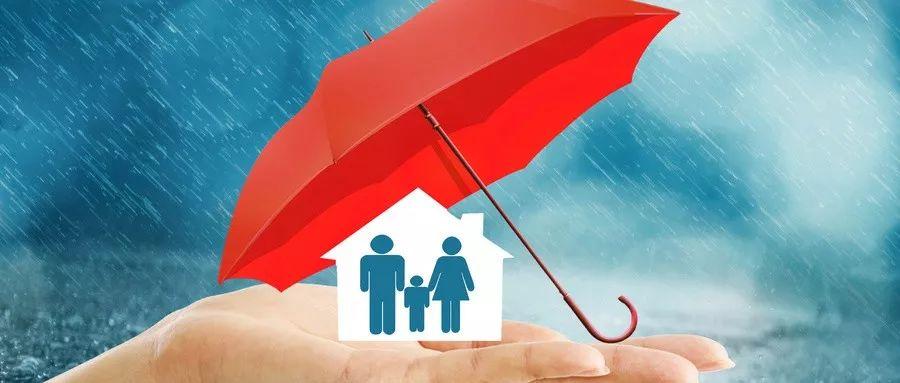 终身保险和定期保险的区别