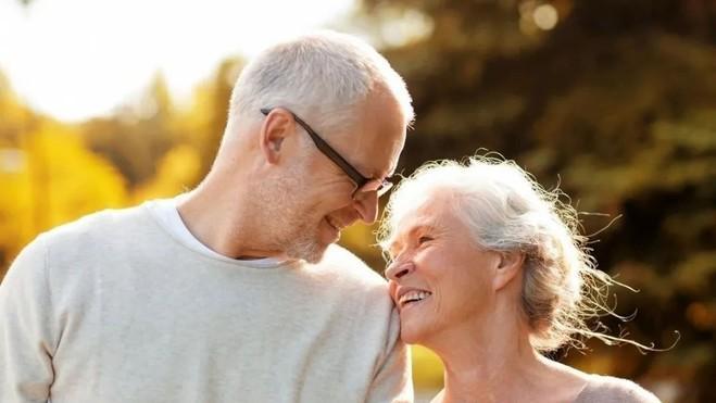 给老人买防癌险适合吗?70岁的老人需要买防癌险吗?