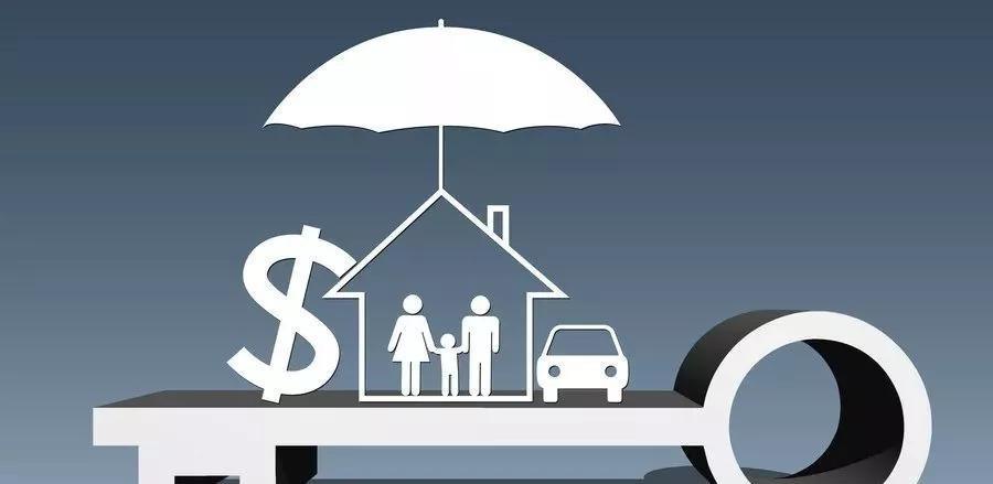 单独购买的少儿定期寿险有必要吗?如何挑选少儿定期寿险?