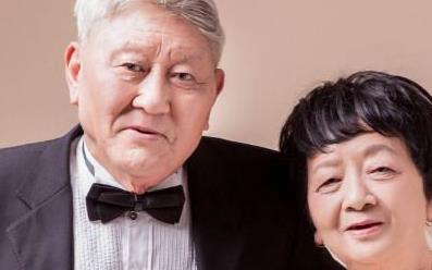 老年防癌保险哪家好?如何选购合适自己的防癌险?