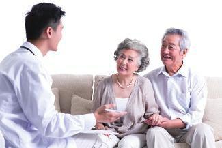 老年防癌保险哪家好