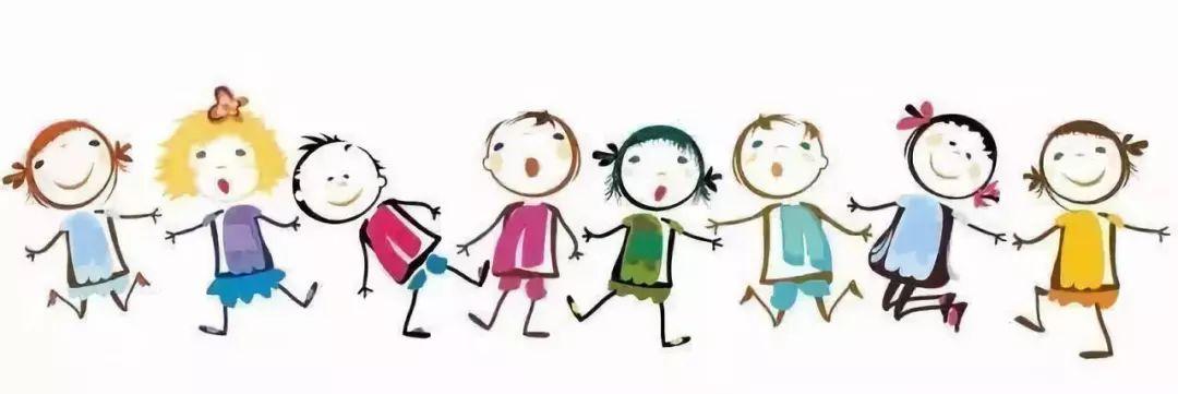 儿童疾病发病率排名,家长该如何保障儿童的身心健康