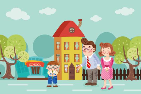 儿童重疾险买30年还是终身的,儿童重疾险购买原则有哪些?