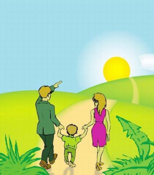 儿童买定期重疾还是终身,有哪些终身重疾险可选择?