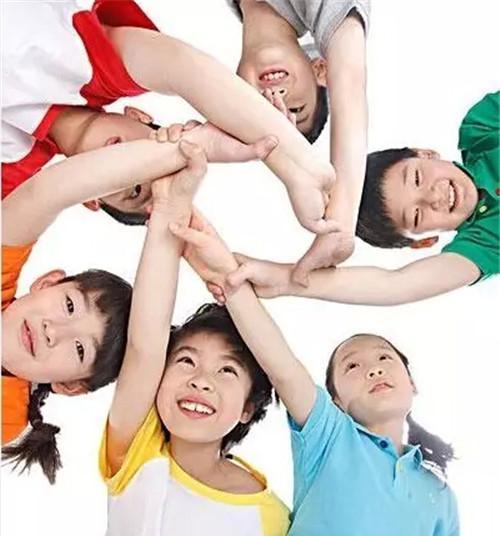 儿童保险十大排行榜
