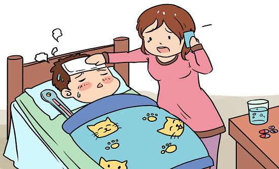 16种儿童高发疾病有哪些,重疾险如何买才合适