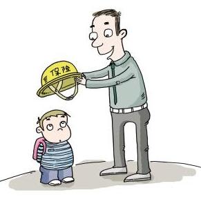 宝宝重疾险有必要买吗?重大疾病险起哪些保障作用?