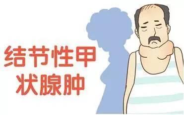 甲状腺结节属于重疾吗 需要买重疾险吗