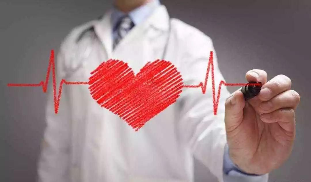 患重疾的概率高吗?重疾险的匹配原则是什么?