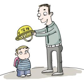 孩子重疾险有必要买终身的吗
