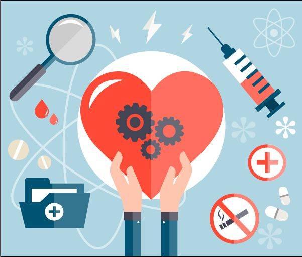 购买个人重疾保险有哪些注意事项?重疾险有哪些类型?