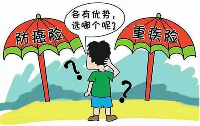 给父母买重疾险是否划算?重疾险有哪些类型?