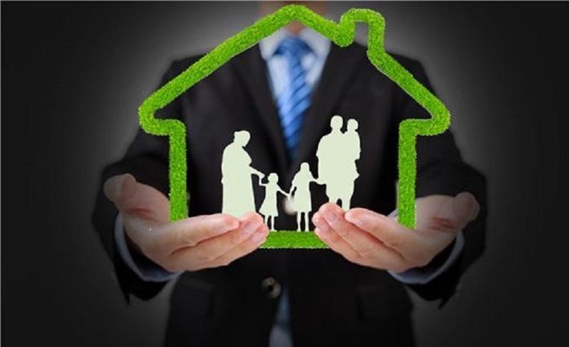购买重疾险的意义 保险给投保人带来更多的实惠