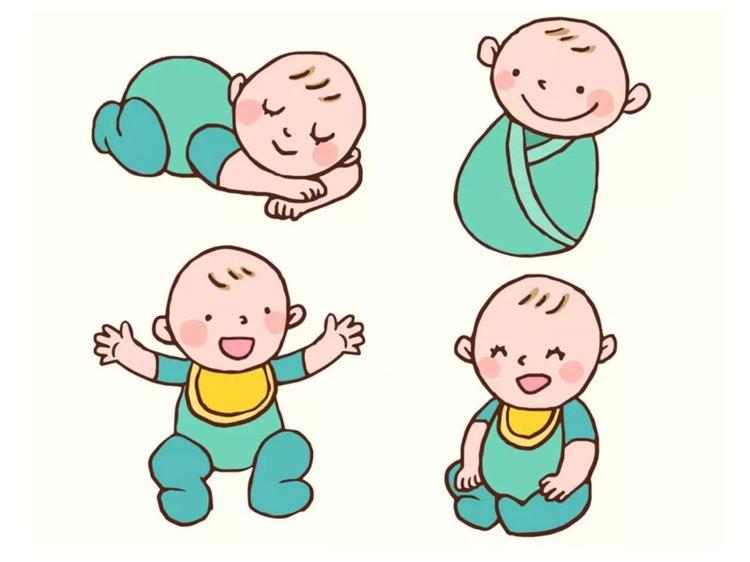 婴儿有必要买保险吗