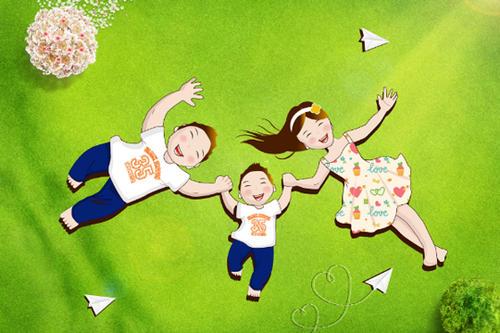 小孩重疾买定期还是终身好?终身重疾险怎么选择?