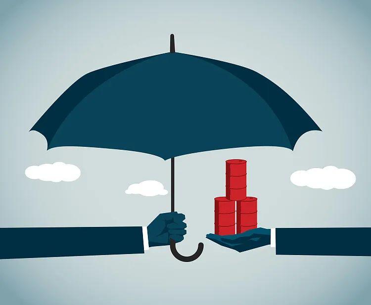 新华的重大疾病保险有哪些   推荐合适你的保险产品