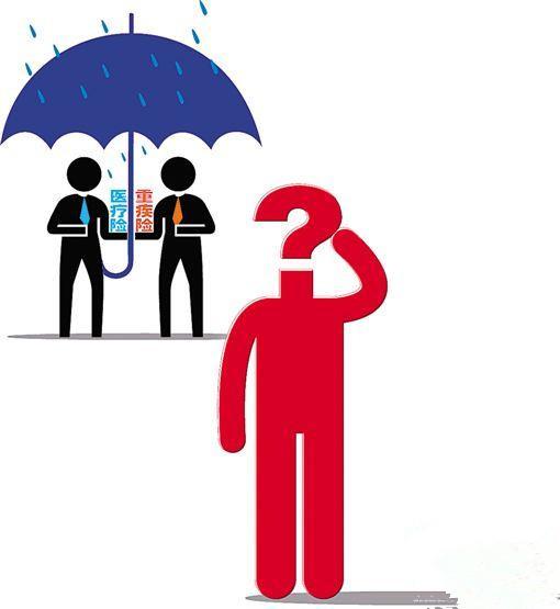 什么是保险多倍重疾险 如何挑选多倍重疾险