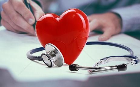 重疾险和寿险的区别是什么