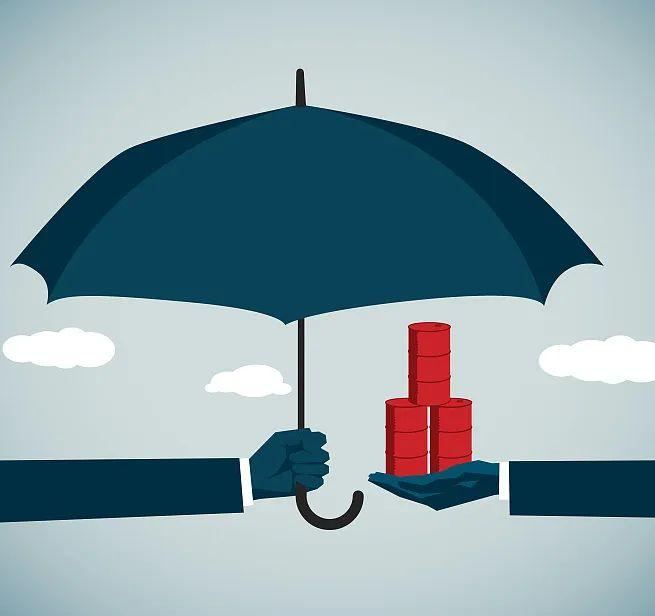 新华保险 多倍保障重大疾病保险怎么样?有什么值得购买的优势吗?
