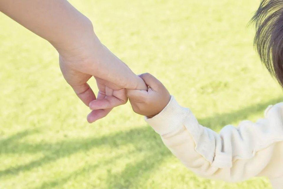 要不要给孩子买重疾险