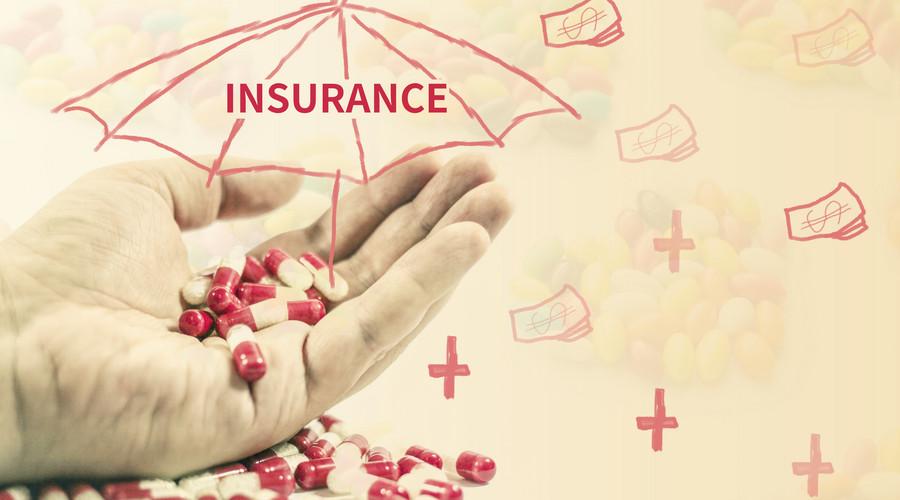 消费重疾险推荐米保险,给你最优质的服务和最好的保障