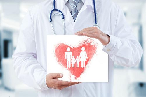 重大疾病保险能退钱吗?重疾险不出险保费能退吗?