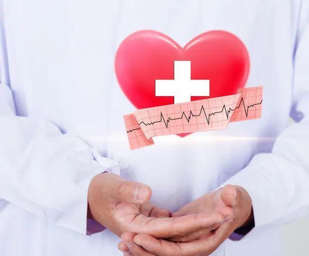 医疗保险和重大疾病保险的区别是什么?这两者的理赔方式有冲突吗?