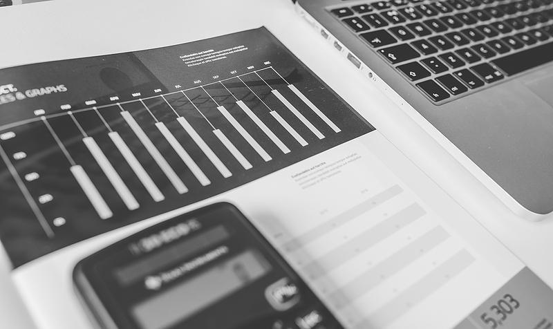 重疾险计算器哪里找?如何计算重疾险保费?