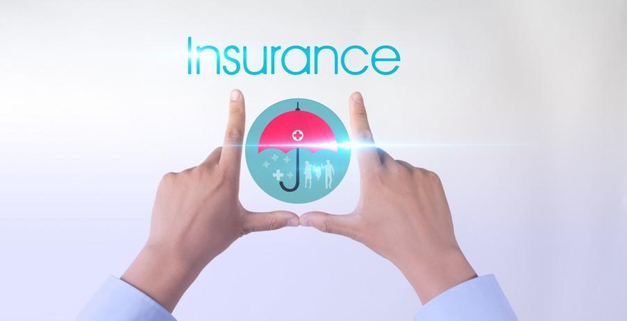 国寿福重大疾病保险责任详细条款及条款分析
