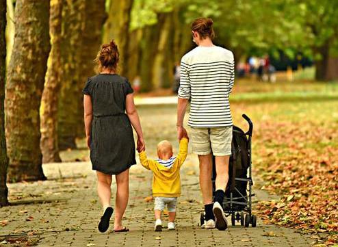 儿童重疾保险哪种比较好