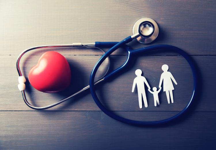 保重疾的保险哪种好