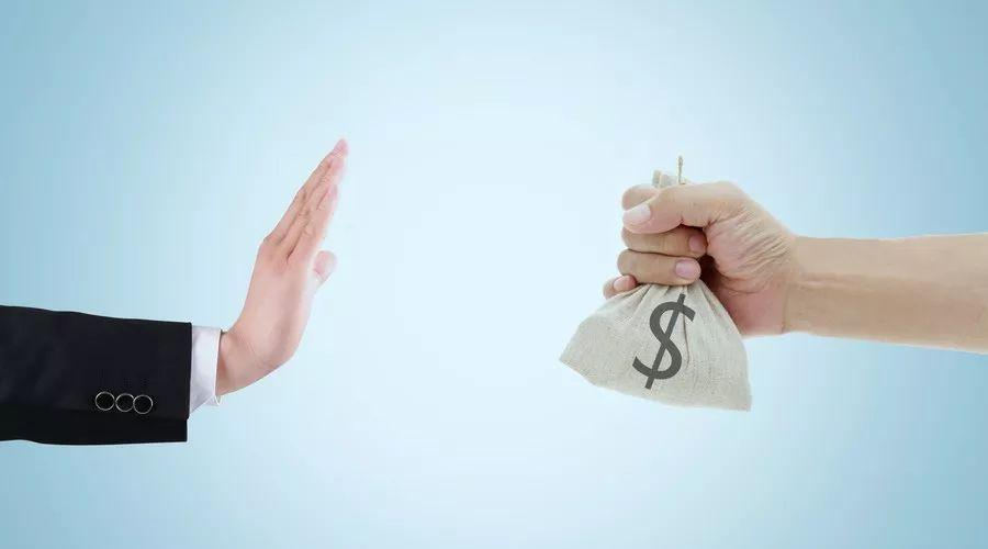 30岁重疾险保额多少合适?30岁左右怎么买重疾险?