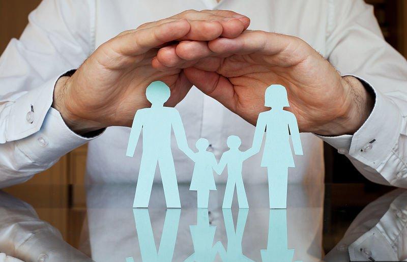 分享平安重疾险条款  平安重疾险产品具体测评