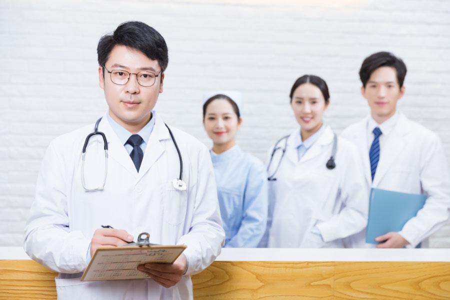 重疾险健康告知内容包括什么?怎么看待健康告知的问题?