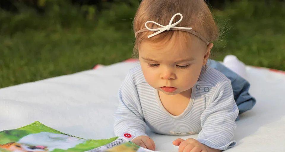 保险儿童重疾险几岁买合算?购买儿童重疾险的优势是什么?