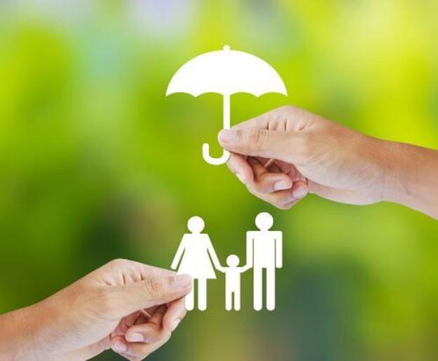 平安重疾险保费一览表中保费是多少?理赔流程有哪些?