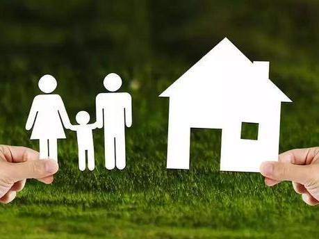 寿险哪家保险公司最好?人寿保险怎么查保单?